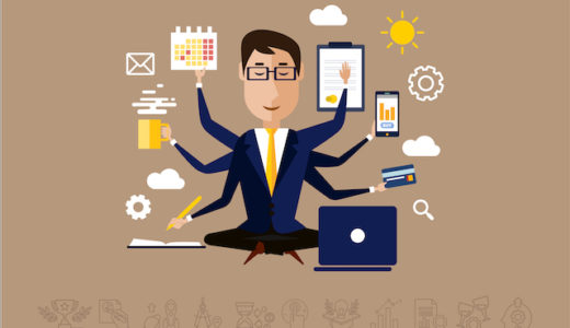 CADに強いおすすめ派遣会社はコレ!失敗しない企業選びのポイント