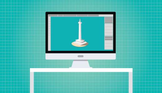 CADパソコンのおすすめスペックを元設計士が解説【2020年最新版】