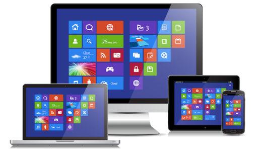 MacでWindowsを使いたい方必見!OSを併用利用するための方法