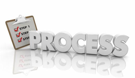 CADオペレーターの志望動機の例文と未経験でも好印象を与える書き方