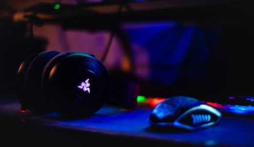 ゲーミングキーボードとマウスのセット商品のおすすめはどれ?【2020年版】